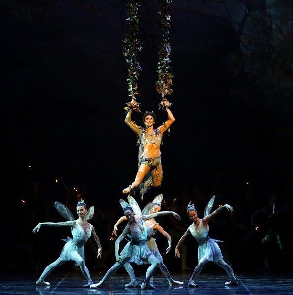 Antonino Sutera<br>(Foto Marco Brescia e Rudy Amisano, Teatro alla Scala)