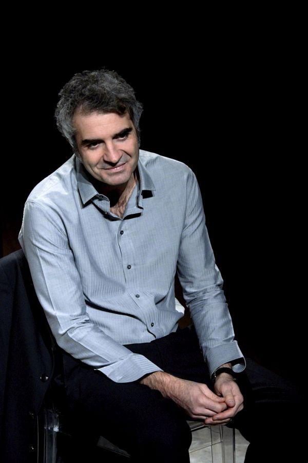 Gianluca Gambino