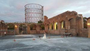 Teatro India_Teatro di Roma.jpg