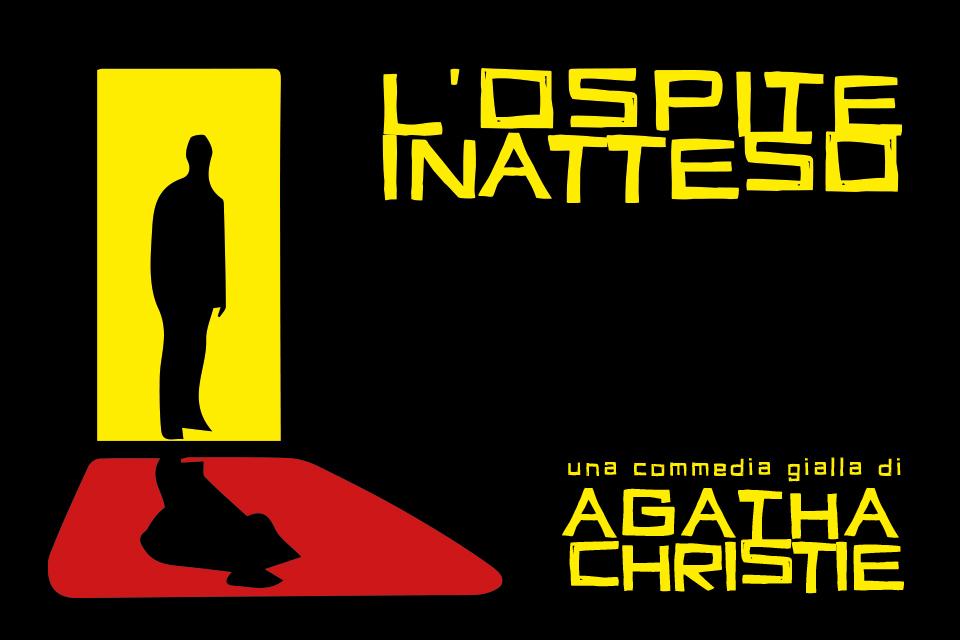 L'OSPITE-INATTESO.jpg