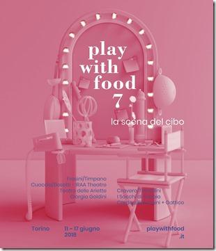 Play With Food.jpg