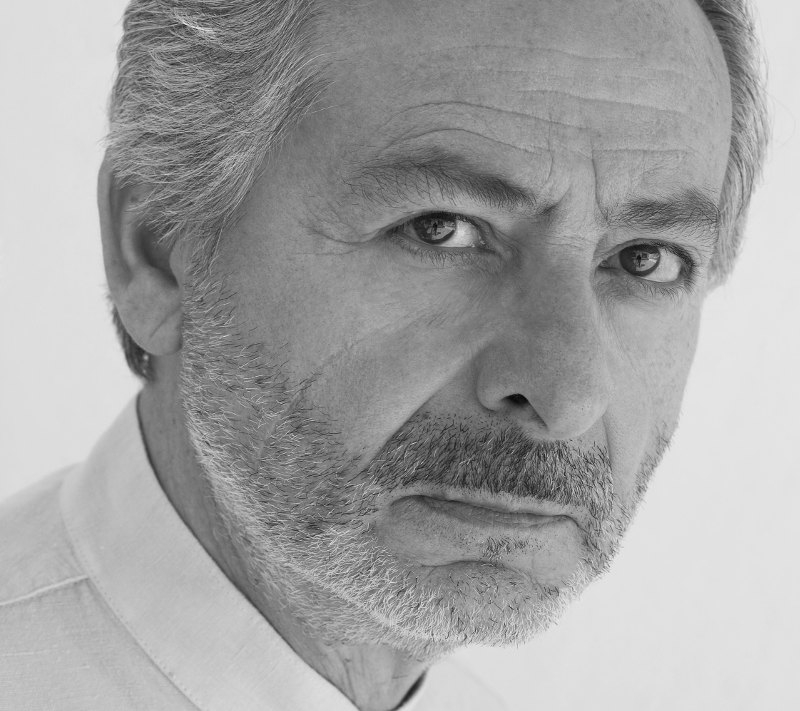 Leo Gullotta ph Eolo Perfido.jpg