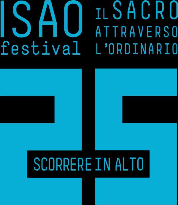 logo isao festival 25 anni.jpg