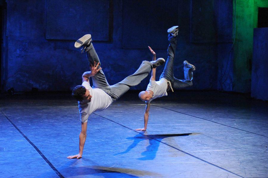 Dance dance dance - EgriBiancoDanza.jpg