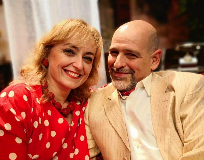 Miriam Mesturino e Luca Negroni.jpg