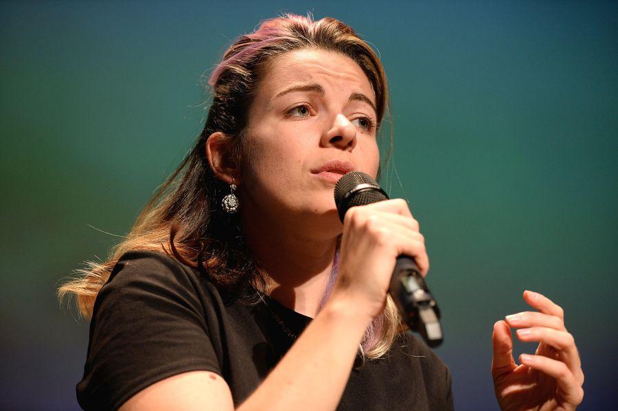 Celeste Gugliandolo ph Manuela Gomez.JPG