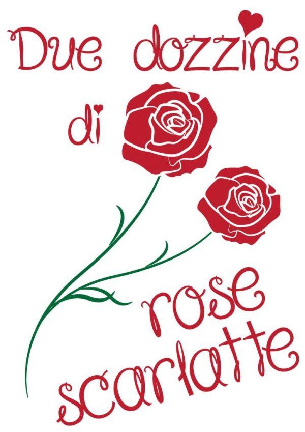 Due dozzine di rose scarlatte.jpg
