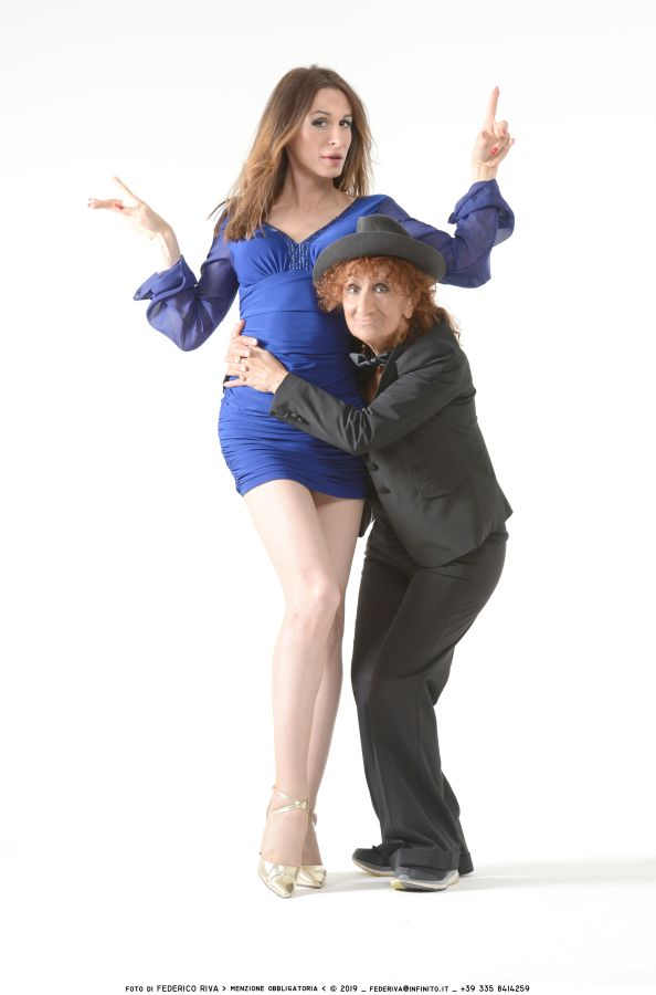 Anna e Cristina.jpg