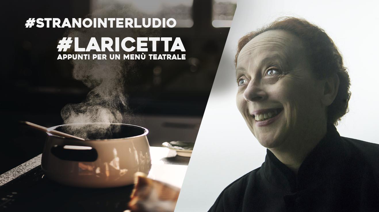 La ricetta_vapore_Curino.jpg
