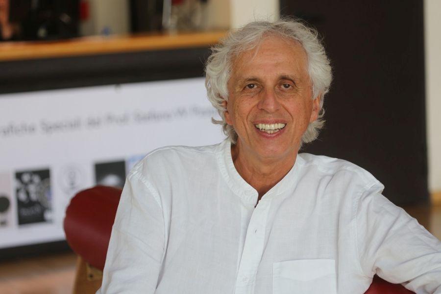Graziano Melano.jpg
