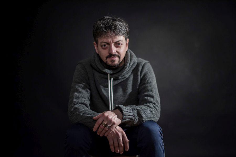 Marco Lorenzi ph Andrea Macchia.jpg