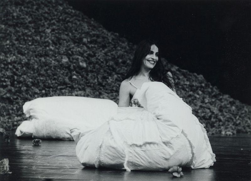 Marigia Maggipinto.jpg