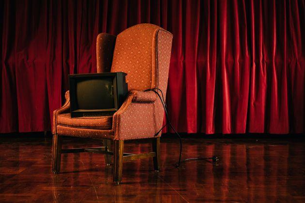 Teatro e Tv.jpeg