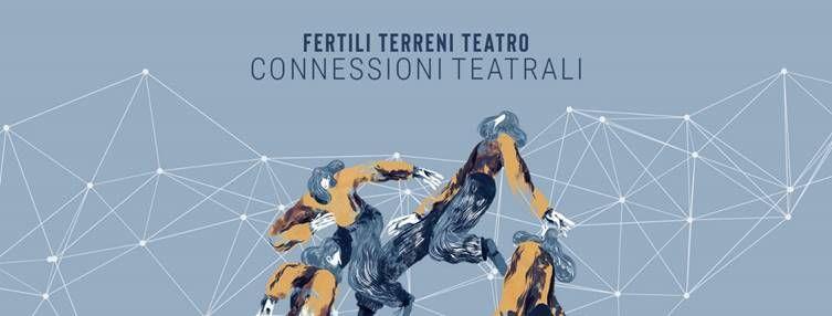 Connessioni teatrali.jpg