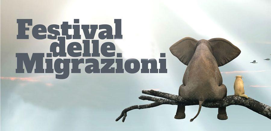 Festival delle Migrazioni.jpg