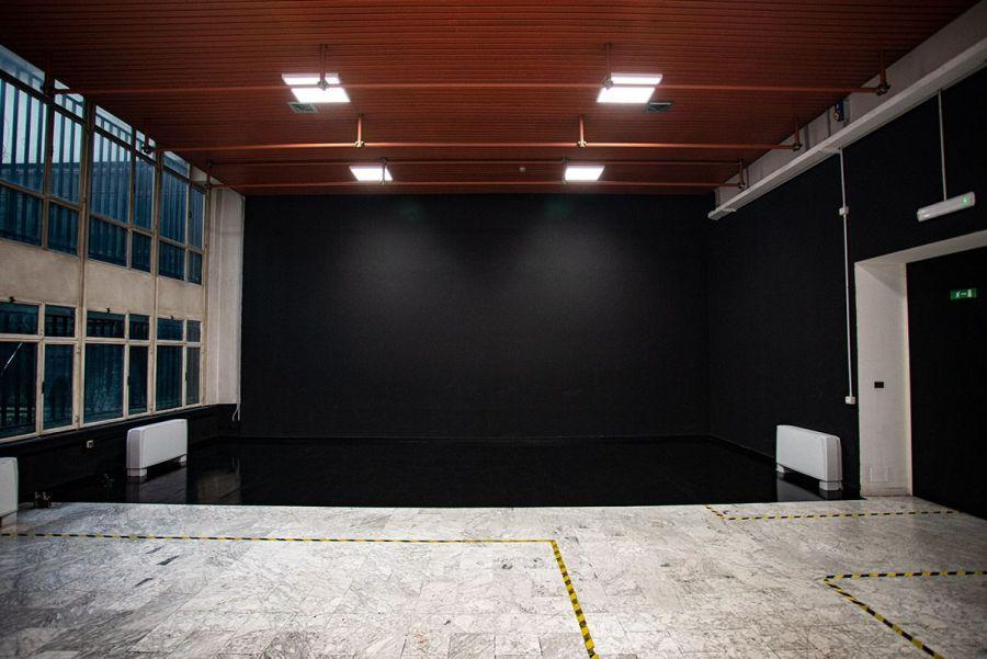 Black Theatre.jpg