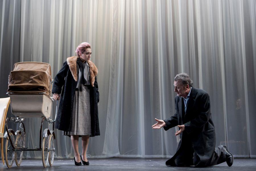 IL PIACERE DELL'ONESTÀ ph Luigi De Palma.jpg