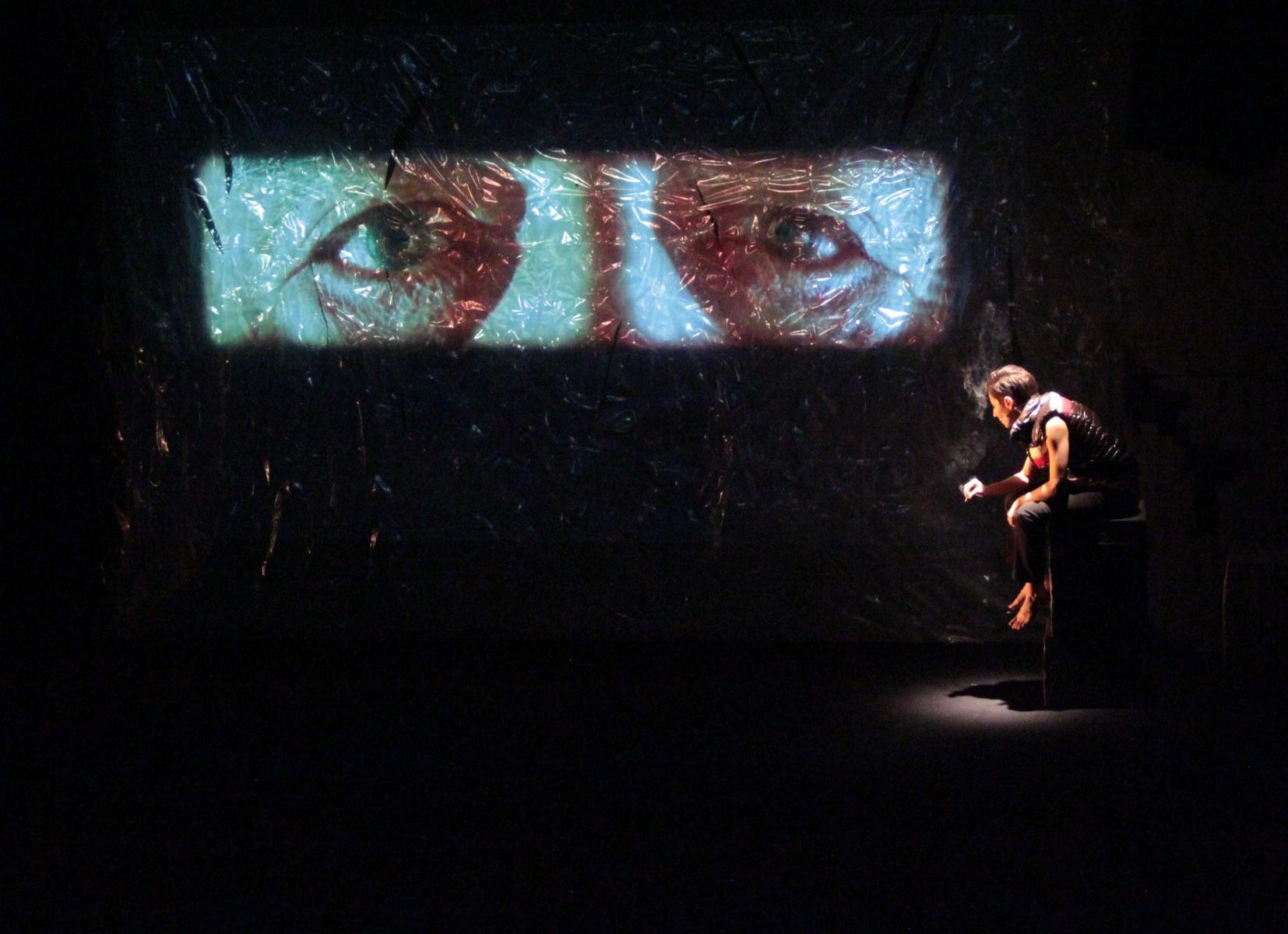 Dieci Narramondo Teatro 1 ph Alesandra Cavalli.JPG